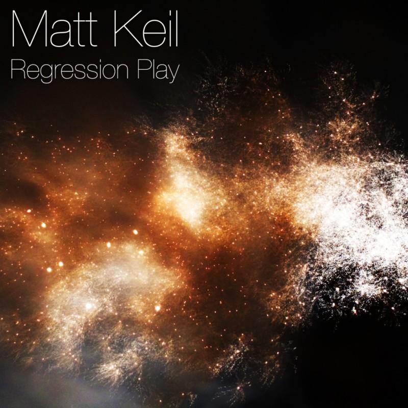Regression Play