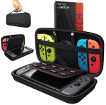 Orzly Nintendo Switch Case